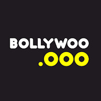 BollyWoo discount coupon codes